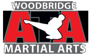Woodbridge Blackbelt Academy