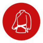Woodbridge Blackbelt Academy - Free Uniform