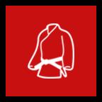 schedule martial arts classes
